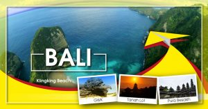 Bali_Jawa Barat
