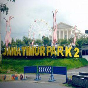 JATIMPARK 2
